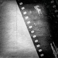 Billede af film