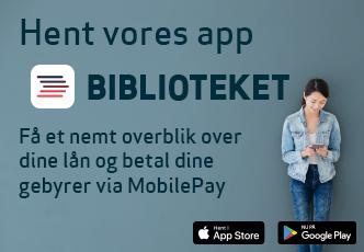 kampagne_app.png