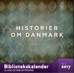 Historier om Danmark, 2