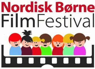 Nordisk BønreFilmFestival