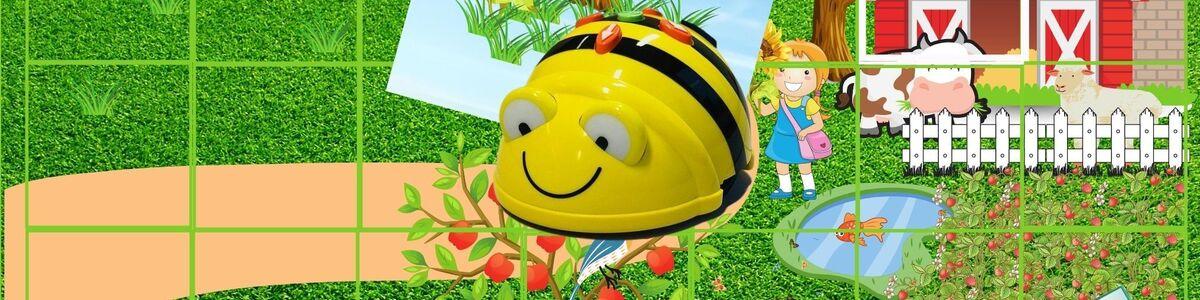 Beebot