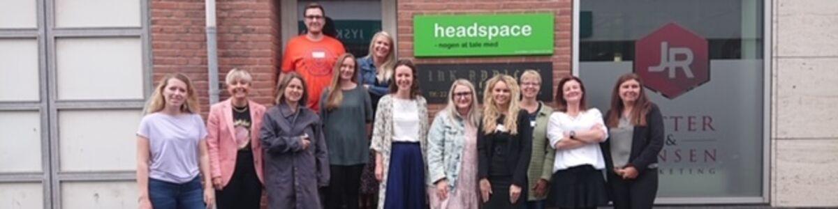 headspace Slagelse