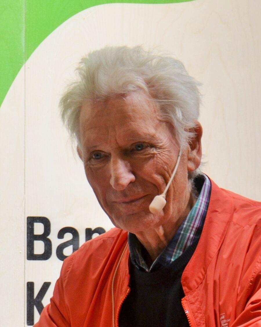 Louis Jensen