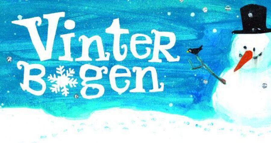 Logo Vinterbogen