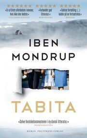 Iben Mondrup: Tabita